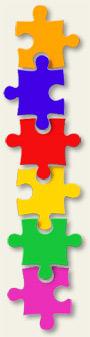 Zagadki Puzzle